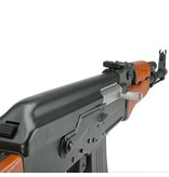 Cyma Cyma AK47 Full Metal Real Wood