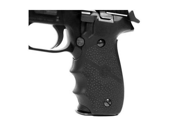 KWA KWA M226-LE GBB Pistol