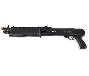 ASG Franchi SPAS-12 3-Shot Shotgun