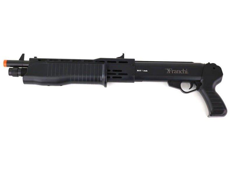 ASG ASG Franchi SPAS-12 3-Shot Shotgun