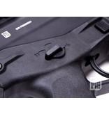 "PTS PTS Masada GBB Rifle 14.5"""