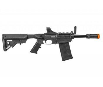 Apex XM26 Shotgun w/gas shells