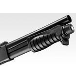 Tokyo Marui Tokyo Marui M870 Tactical Breacher Gas Shotgun