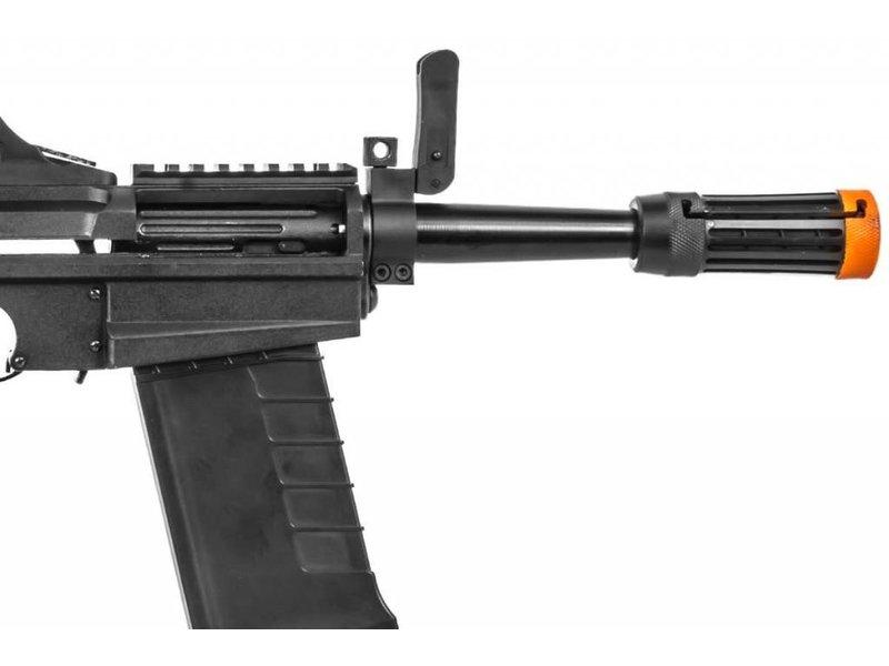 Apex Apex XM26 Shotgun w/gas shells