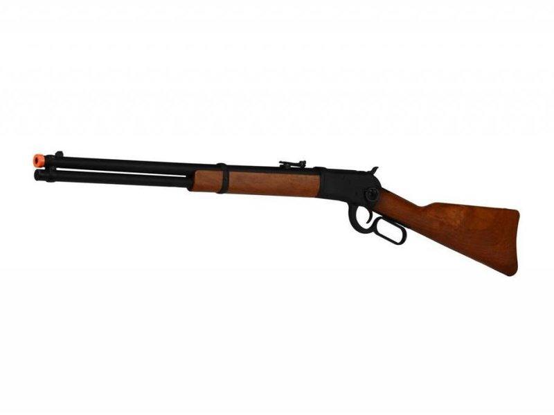 A&K A&K M1892 Lever action Gas Rifle