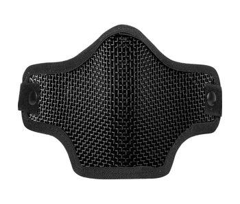 V-Tac 2G Wire Mesh Mask