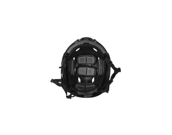 Lancer Tactical Lancer Tactical FAST Helmet