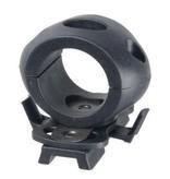 """Lancer Tactical Lancer Tactical 1.2"""" Light Helmet Clamp"""