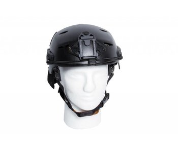 Lancer Tactical EXF Bump Helmet
