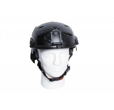 Lancer Tactical Lancer Tactical EXF Bump Helmet