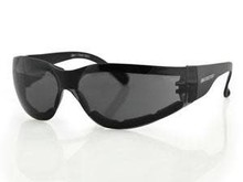 Bobster Bobster Shield III ANSI Sunglasses
