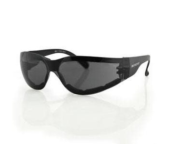Bobster Shield III ANSI Sunglasses