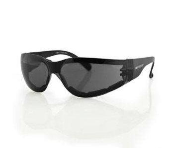 Bobster Shield III ANSI Sunglasses