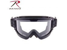 Rothco Rothco OTG Tactical Goggles, ANSI Rated