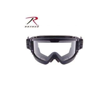 Rothco OTG Tactical Goggles ANSI