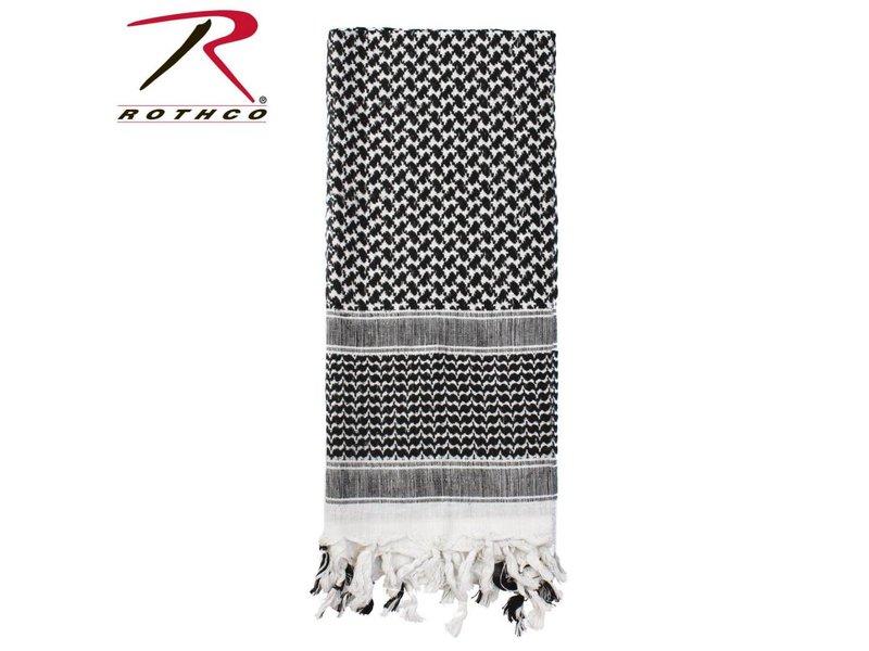 Rothco Rothco Lightweight Cotton Shemagh