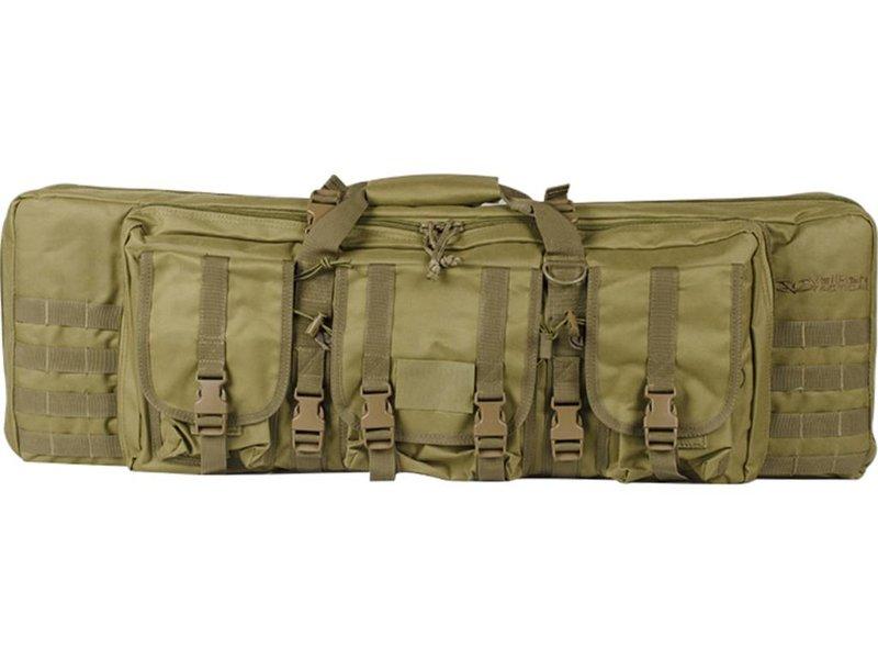 """V-Tac V-Tac 36"""" Double Rifle Case"""