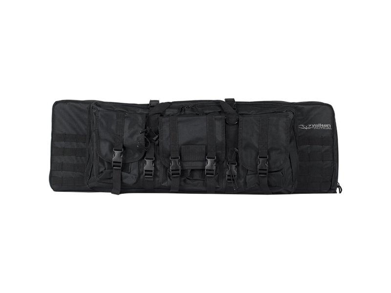 "V-Tac V-Tac 36"" Double Rifle Case"