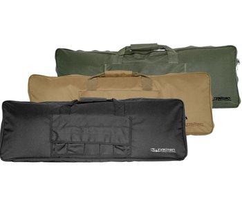 "V-Tac 42"" Single Rifle Case"