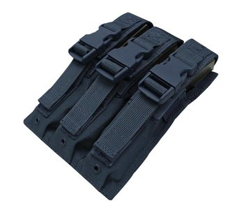 Condor MP5 Magazine Pouch