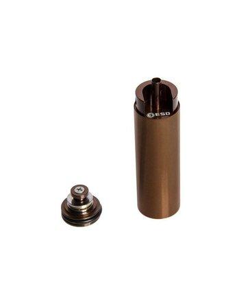 Maple Leaf Maple Leaf 400-540mm ESD Cylinder & Head