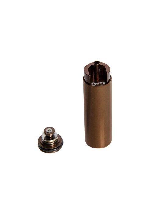 Maple Leaf 400-540mm ESD Cylinder & Head