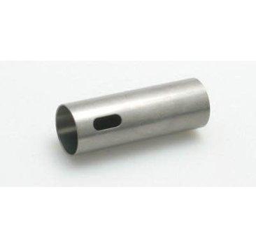 Systema Systema Area 1000 MP5K Teflon Cylinder
