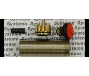 Systema N-B Cylinder AK