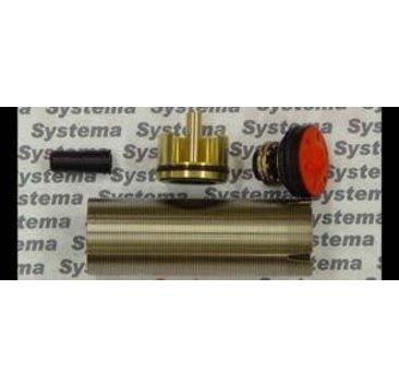 Systema Systema N-B Cylinder AK