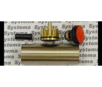 Systema N-B Cylinder G3