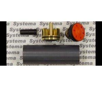Systema XM N-B Cylinder Set for XM-177E2