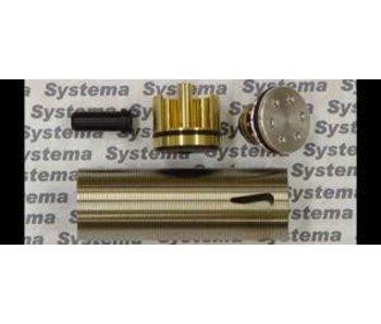 Systema N-B Cylinder P90