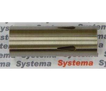 Systema N-B Type 3 Cylinder