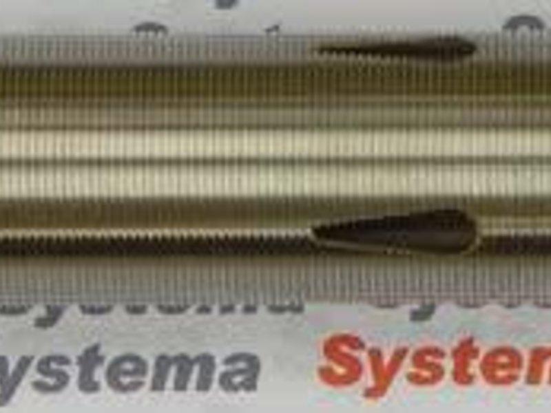 Systema Systema N-B Type 3 Cylinder