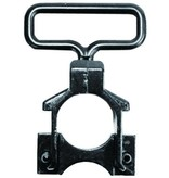 Classic Army Classic Army M16 Steel Tactical Sling Swivel
