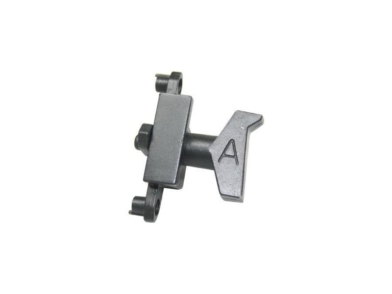 Classic Army Classic Army M14 Selector Switch