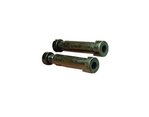 Classic Army Classic Army MP5 body Pin Set