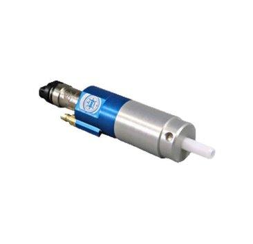 PolarStar PolarStar F1-CL Mini FCU Kit for V2 with M4/M16 Nozzle