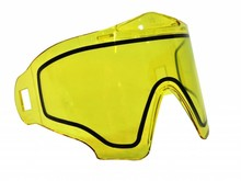 ANNEX Valken ANNEX Thermal Goggle Lens Yellow