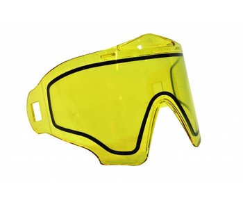 Valken ANNEX Thermal Goggle Lens Yellow