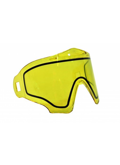 ANNEX Thermal Goggle Lens Yellow