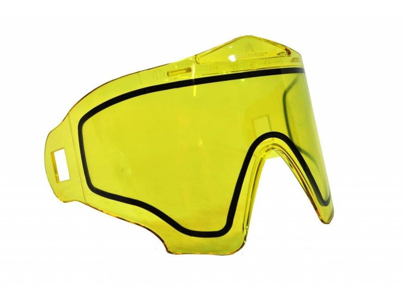 ANNEX ANNEX Thermal Goggle Lens Yellow