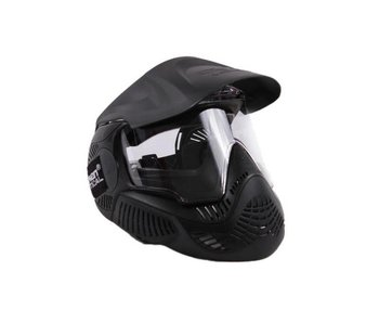 ANNEX MI-5 Mask BLACK