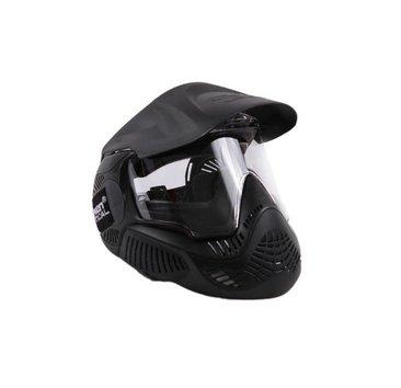 ANNEX Valken Annex MI-5 Full Face Mask