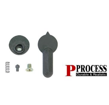Guarder Guarder M4 Safety Selector Switch