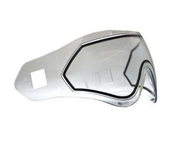 Valken Sly Profit Thermal Goggle Lens Clear