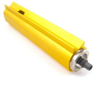 Systema TW5 M130 Cylinder
