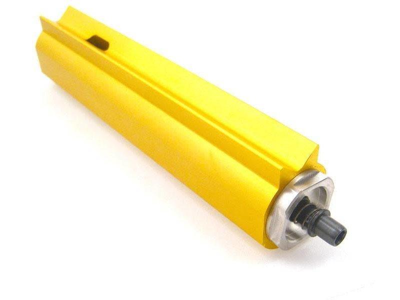 Systema Systema TW5 M130 Cylinder