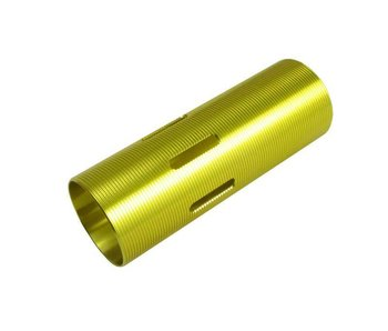 Systema ENERGY Cylinder TYPE-3