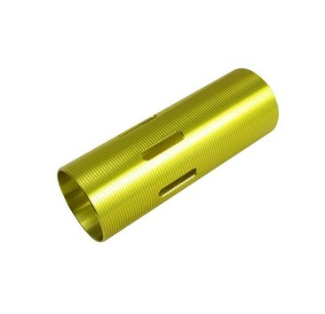Systema Systema ENERGY Cylinder TYPE-3
